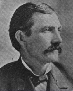 Granville Gaylord Bennett