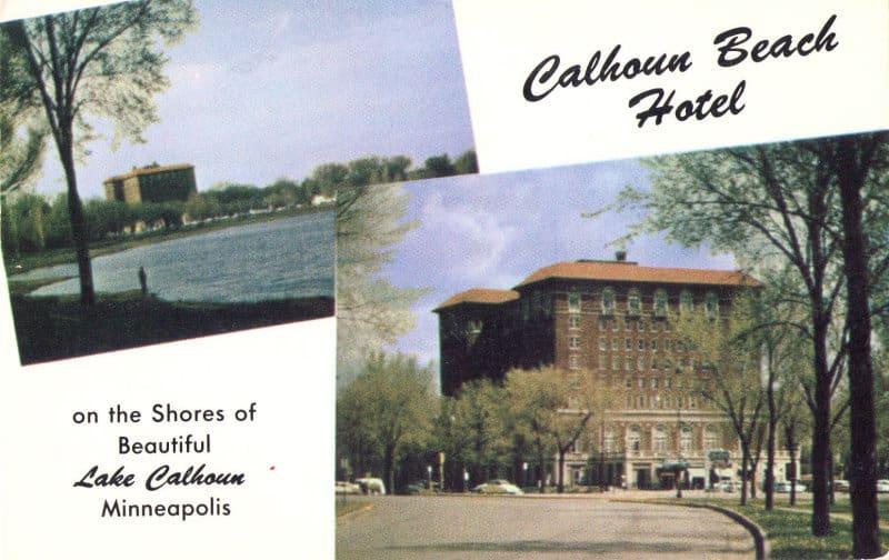 calhoun11