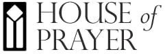 House of Prayer in the City – Contemplative Prayer Practice